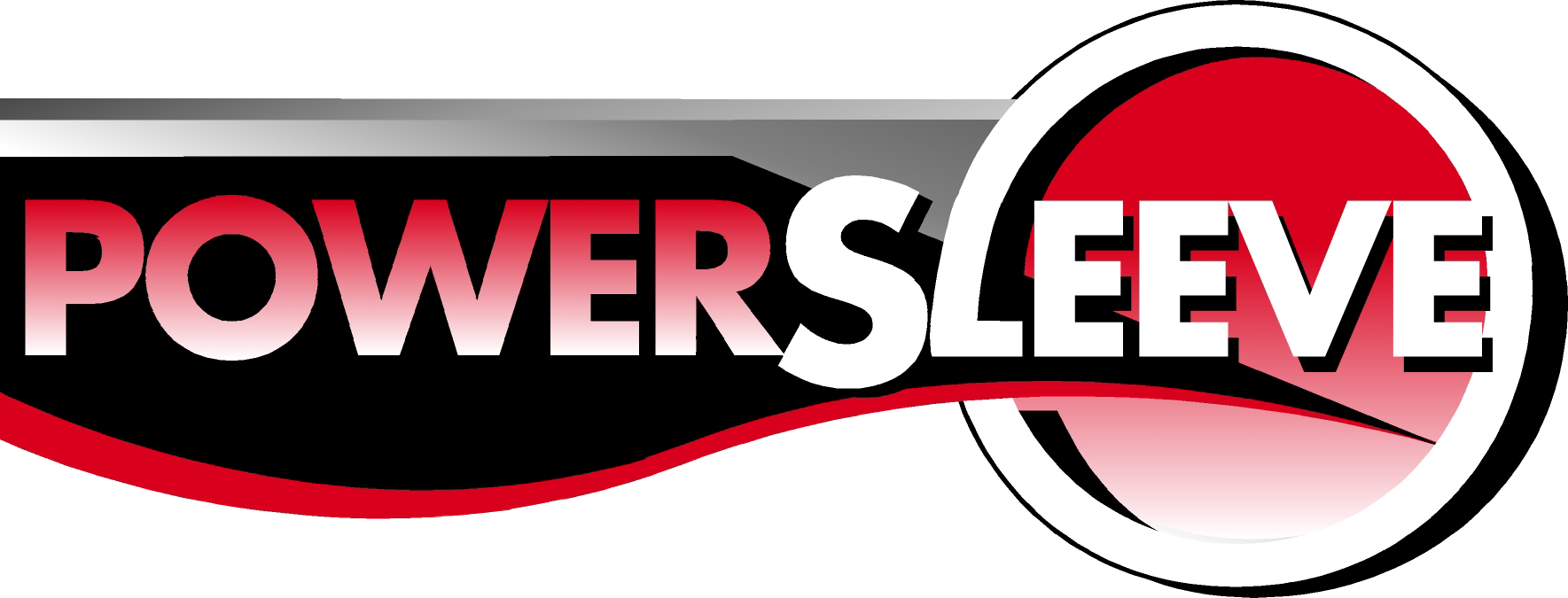 PowerSleeve