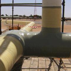 Système de réparation permanent de pipeline