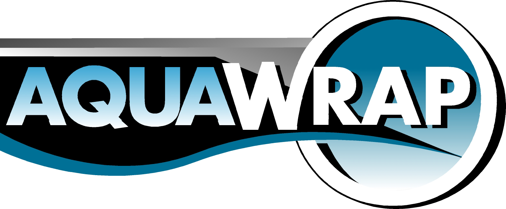 Aquawrap