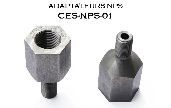 ces-nps-01